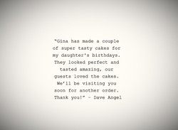 Dave Angel