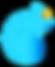 Logo transparent - Data Chameleon.png