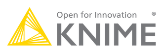 KNIME_Logo_CoT_SNTR---USE-ONLY-ON-WHITE-