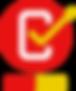 キャッシュレス・消費者還元事業 logo