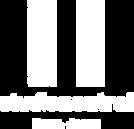 Studio Neutral Logo white