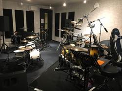 神戸元町本校 (Studio Neutral)