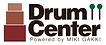 三木楽器ドラムセンター.png
