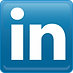 transparent-Linkedin-logo-icon-300x300.p