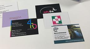 Riverside print business card printing bury st edmunds busines card prining bury st edmuds reheart Gallery