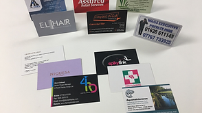 Business stationery business card printing bury st edmunds we supply printed business stationery business cards header paper envelopes and ncr pads and books within mildenhall bury st edmunds newmarket and reheart Gallery