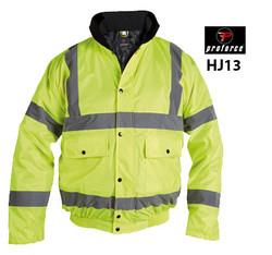 HJ13 PROFORCE Hi Viz Protection