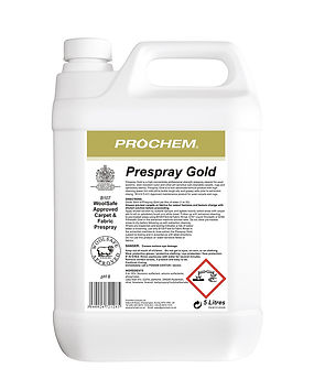 B107-05-Prespray-Gold.jpg