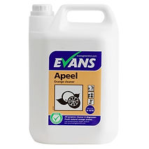 Apeel Evan Floor Cleaner