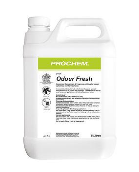 Prochem Odour Fresh