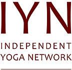 IYN+logo+2+(3).jpg