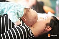 baby-nurture-1-web.jpg