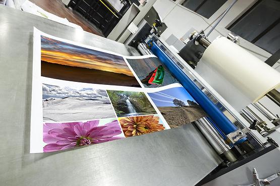 Large Format Printing Suffolk