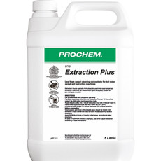 Prochem Extraction Plus
