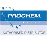 Prochem distributor Mildenhal