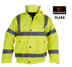 HJ44 PROFORCE Hi Viz Protection