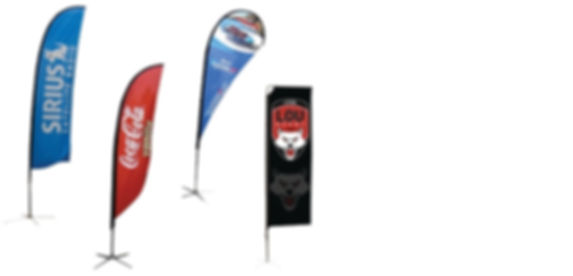 printed banners Suffolk