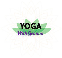 yogawithgemmapng-two.png