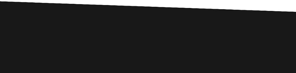 Plain Tile Pattern Etsy Banner (6).jpg