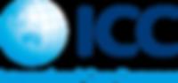Logo ICC ES.png