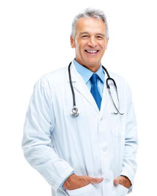 doc24-CALL.jpg