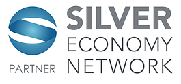 Logo Partner SEN.png