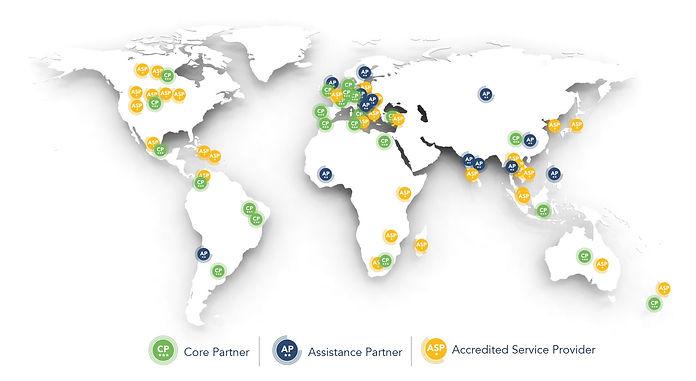 IAG Partners Map.jpg