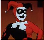 Harley Quinn.png