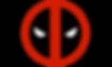 Deadpool Final.png