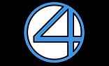 Fantastic 4 Final.png