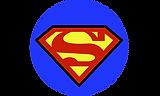 Supergirl Final.png