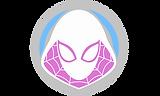 Spider-Gwen Final.png