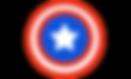 Captain America Final.png