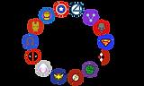 Logo Ring Final.png