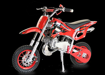ds67 dirtbike 49cc moto enfant france nitromotors quad enfant et moto enfant. Black Bedroom Furniture Sets. Home Design Ideas