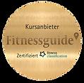 Qualitaebel_Fitnessguide_Kursanbieter_ru