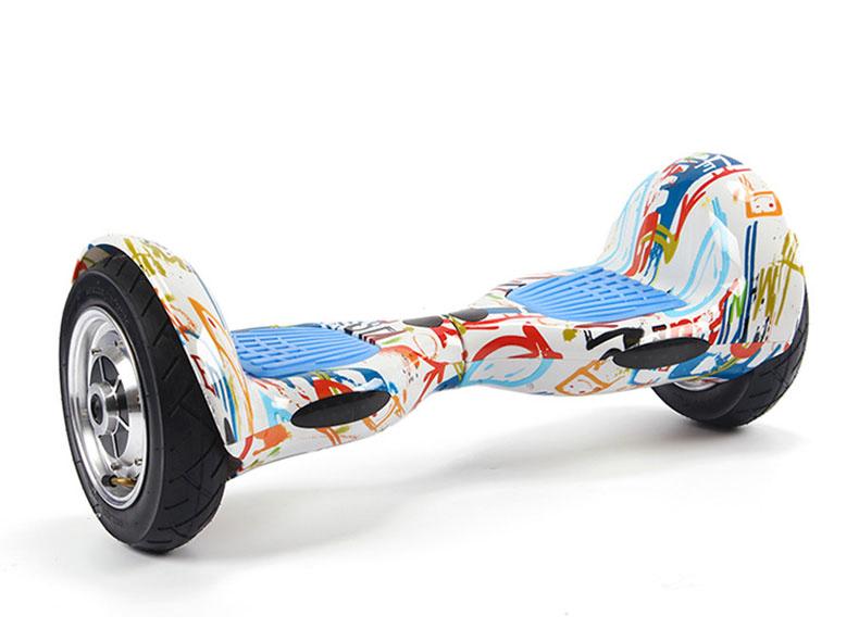 hoverboard gyropode grande roue be03 nitro motors le sp cialiste du quad enfant. Black Bedroom Furniture Sets. Home Design Ideas