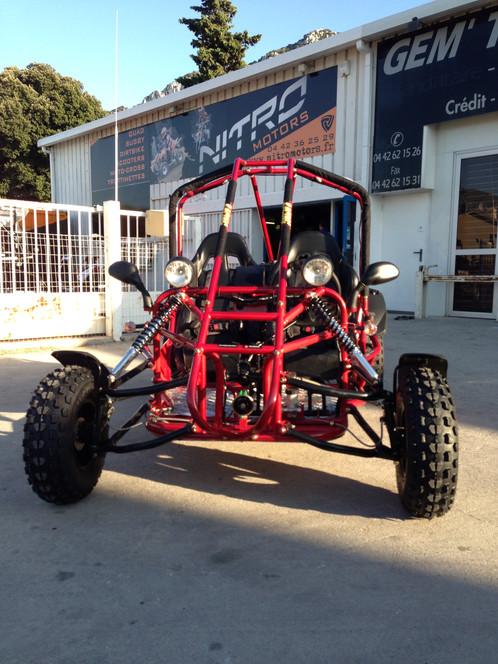 cross buggy 150 homologue moto enfant france. Black Bedroom Furniture Sets. Home Design Ideas