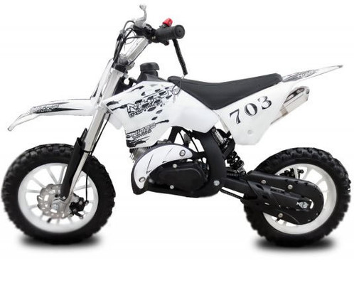 kxd 10 39 croxx pocket bike 2 temps 49cc moto enfant. Black Bedroom Furniture Sets. Home Design Ideas