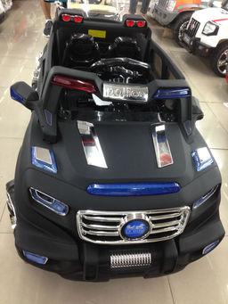 voiturette electrique 12v gl mercedes replica nitro motors le sp cialiste du quad enfant. Black Bedroom Furniture Sets. Home Design Ideas