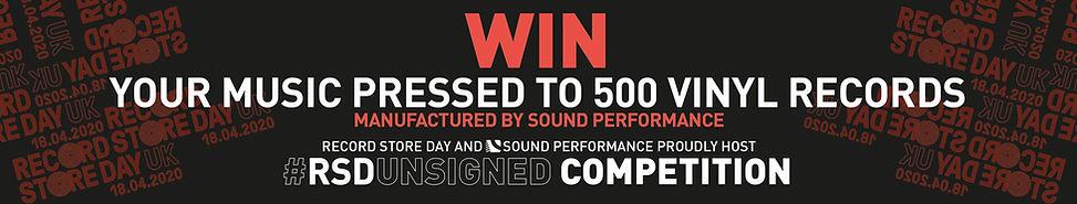 RSD2020 SP website banner.jpg