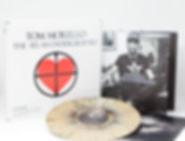SP USA PACK SHOT 3.jpg
