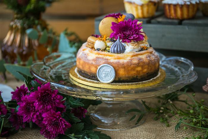 Decorative-cake