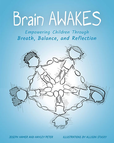 Brain Awakes COVER 07_23_2020.jpg