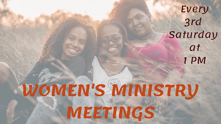 WOMEN'S MINISTRY MEETINGS.png
