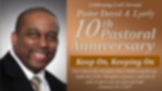 2020 Pastoral Anniversary DLyerly 2.png