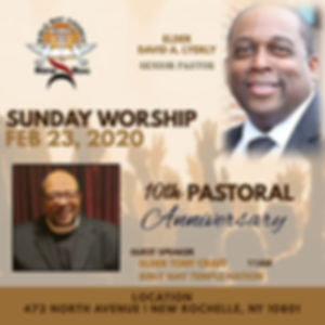 Pastoral Anniversary Tony Craft 2020.jpg