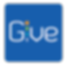 givelify logo.png