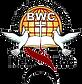 Bible Way Logo