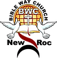 Bible Way Logo
